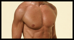 Workout Fitness Magazine Exercises CHEST